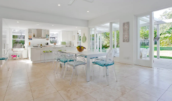 Accommodation Image for Sunny Spectacular Vaucluse