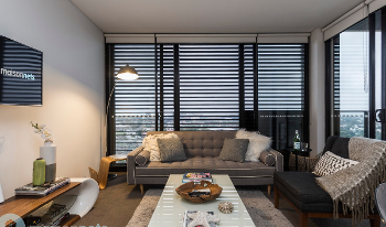 Accommodation Image for Redfern One Bedroom